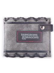 Noah Peněženka Dungeons & Dragons - Lace
