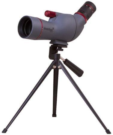 Levenhuk luneta obserwacyjna Blaze 50 PLUS