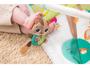 3 - Tiny Love Hrací deka s hrazdou Gymini Into the Forest