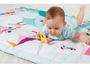 5 - Tiny Love Hrací deka Tiny Princess Tales