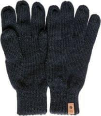 Heavy Tools Dámske rukavice Parlan 19 navy
