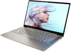 Lenovo Yoga S740-14IIL (81RS0007CK)
