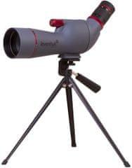 Levenhuk luneta obserwacyjna Blaze 60 PLUS