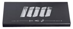 Unior 45/2-ANNIV otvarač za boce (628296)