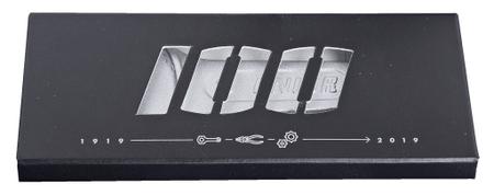 Unior 45/2-ANNIV odpirač za steklenice (628296)