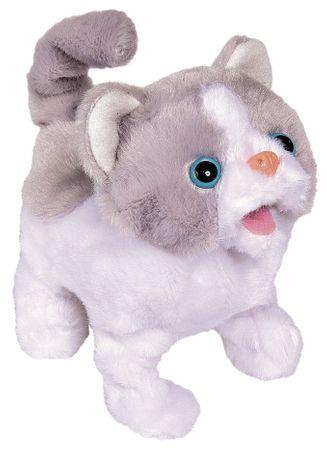 ChiChi Love Igračka mačić