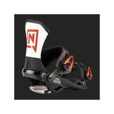 Nitro TEAM Pro Icon