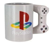 Playstation 3D hrnek Playstation - Ovladač