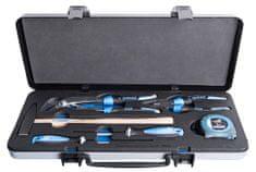 Unior 20/9-ANNIV set alata u metalnoj kaseti, 6-djelni (628301)