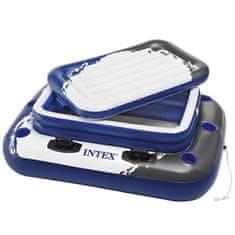 Intex Mega chill 2 plovoucí chladnička Intex 58821 127 cm x 97 cm