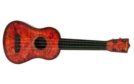 Unikatoy Ukulele kitara, 41 cm (25347)