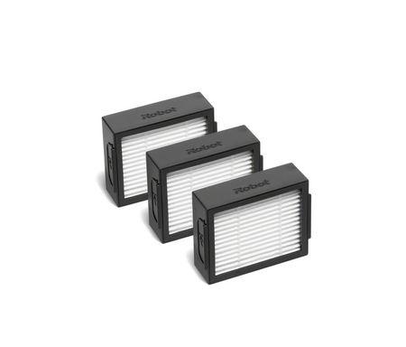 iRobot filter za sesalnik Roomba serije e5/i7, 3 kosi