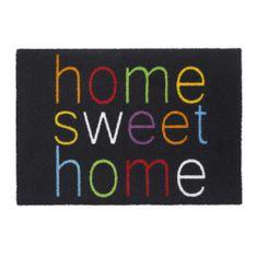 Jutex Ambiance flash sweet home 797, Rozmery 0.70 x 0.50