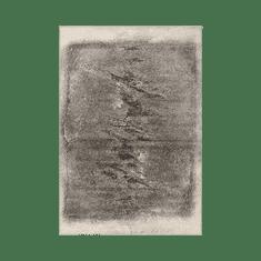 Jutex Koberec Bangor 20242-795 béžová-šedá