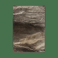 Jutex Koberec Bangor 20245-795 béžová-šedá