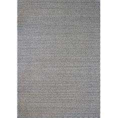Jutex Koberec Nargil 7546B l.grey/l.grey