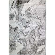 Jutex Koberec Rowan 23310-995 šedý