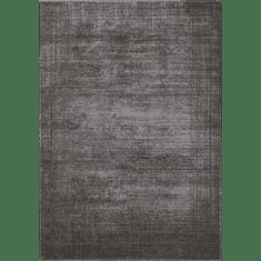 Jutex Koberec Sardinia 16057 95 šedá