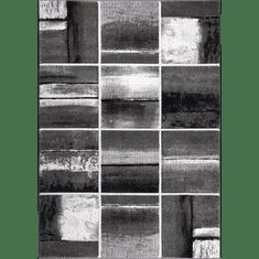 Jutex Koberec Marvelous 20768-095 šedá