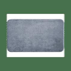 Jutex Fantastic 3002 šedá 60x90, Rozmery 0.90 x 0.60