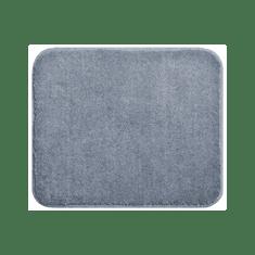 Jutex Fantastic 3002 šedá 50x60, Rozmery 0.60 x 0.50