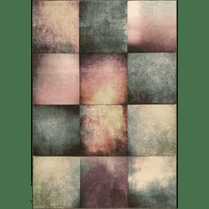 Jutex Koberec Marvelous 21680 110 farebný