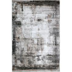 Jutex Koberec Rowan 23316-975/976 béžový šedý