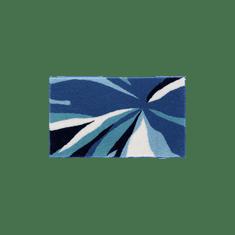 Jutex Botany 132 modrá, Rozmery 1.00 x 0.60