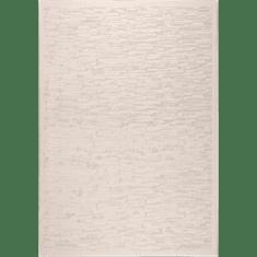 Jutex Koberec Sicilia 23025 60 krémová