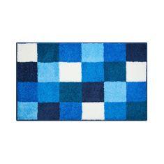Jutex Bona Modrá 70x120 023001280, Rozmery 1.20 x 0.70