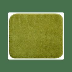 Jutex Fantastic 3226 zelená 50x60, Rozmery 0.60 x 0.50