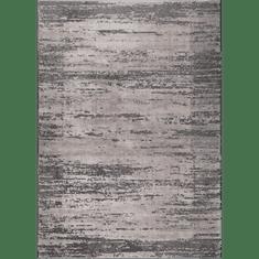 Jutex Koberec Sardinia 16050 95 šedá