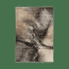 Jutex Koberec Bangor 20243-795 béžová-šedá