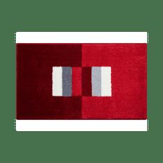 Jutex Capricio rubínová 60x100 1045, Rozmery 1.00 x 0.60