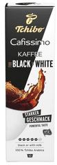Tchibo Cafissimo Black & White, 8x10 kapszula