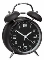 TFA 60.1025.01 Elektroniczny budzik
