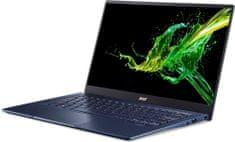 Acer Swift 5 (NX.HHYEC.005) - rozbalené