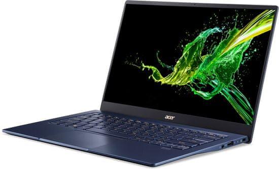 Acer Swift 5 (NX.HHYEC.002) - použité