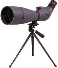 Levenhuk luneta obserwacyjna Blaze 90 PLUS
