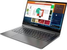 Lenovo Yoga C940-14IIL (81Q9000UCK)
