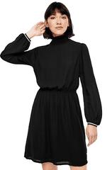 Q/S designed by dámské šaty 41.911.82.2538
