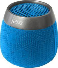 Jam Audio  Replay™ Wireless Speaker HX-P250BL