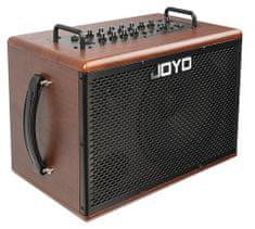 Joyo BSK-60 Kombo na akustické nástroje