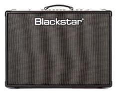 Blackstar ID:CORE 150 Gitarové modelingové kombo