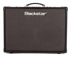 Blackstar ID:CORE 100 Gitarové modelingové kombo