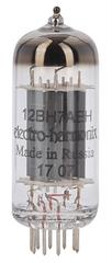 Electro-Harmonix 12BH7EH Elektrónka do lampových aparátov