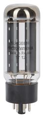 Electro-Harmonix 5U4GBEH Elektrónka do lampových aparátov