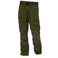 D.A.M kalhoty Hydroforce G2 Combat Trouser