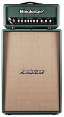 Blackstar JJN AMP+CAB Kytarový lampový zesilovač s reproboxem
