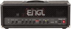 Engl Fireball 100 E635 Gitarový lampový zosilňovač